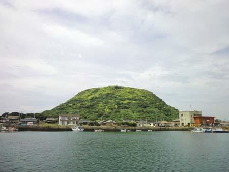 クジラ島.jpg