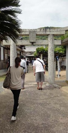 宝当神社.jpg